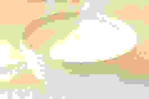 Thực hư những quan niệm thường gặp về sữa đậu nành