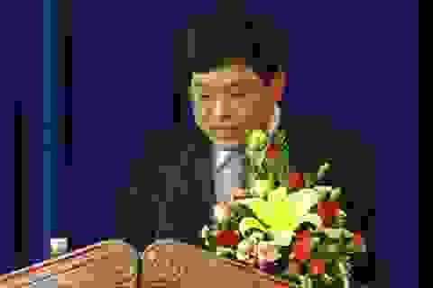 Khánh Hòa bầu bổ sung Phó Chủ tịch UBND tỉnh
