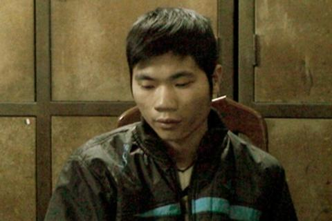Hà Nội: Dùng tiền âm phủ để mua vàng rồi cướp