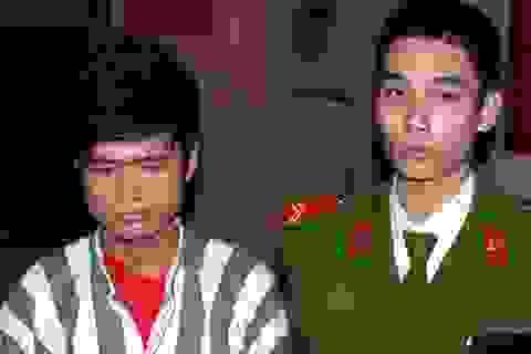 Hà Nội: Tử hình kẻ đột nhập nhà trọ, giết người yêu giữa đêm