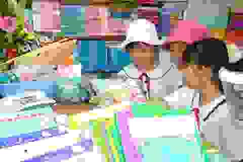 Hoàn thiện Đề án xây dựng chương trình sách giáo khoa phổ thông