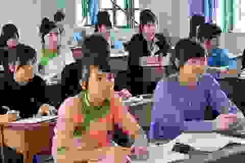 Chất lượng trường phổ thông dân tộc nội trú được cải thiện đáng kể