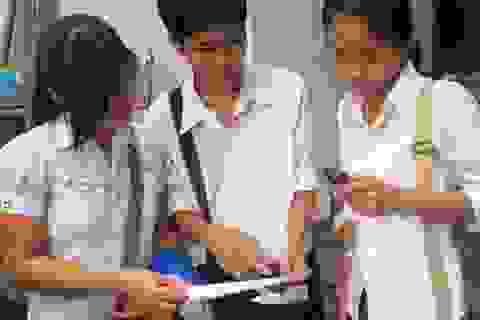 ĐH Thành Đô mở 5 ngành học mới