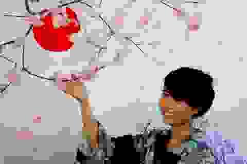 Bạn trẻ cố đô khám phá Ngày hội văn hóa Nhật Bản