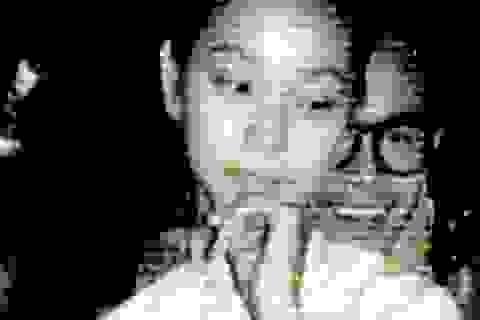 Bức thư tình tuyệt hay Trịnh Công Sơn gửi người yêu 16 tuổi