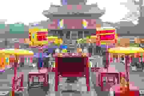 Dưới thời vua Gia Long, Hoàng Sa – Trường Sa đã thuộc Việt Nam