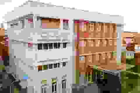 Thành lập Viện nghiên cứu sức khỏe cộng đồng tại Huế