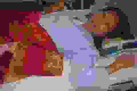 Vụ bệnh nhân bị cắt 2 quả thận: Sở Y tế Cần Thơ vào cuộc