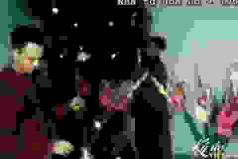 Ký ức Noel trong trại giam Hỏa Lò