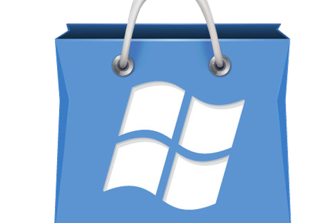 Kho ứng dụng của Windows Phone có phong phú?