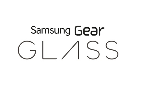 Samsung chính thức nộp hồ sơ đăng ký bản quyền kính thông minh