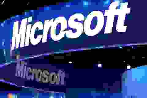 Microsoft lên kế hoạch tinh giảm các biến thể Windows