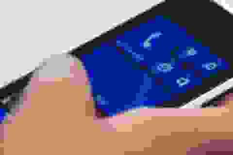 Ứng dụng kiểm soát tài liệu Microsoft Office trên điện thoại