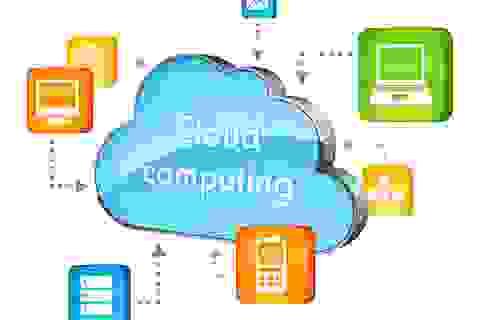 Điện toán đám mây – Không có mạng thì sao?