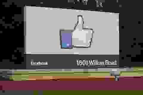 Facebook đang xây dựng ứng dụng đối đầu với Snapchat