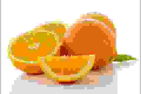 Bác sỹ tư vấn: Vitamin C và Các vấn đề về da