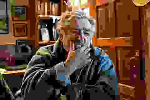 """Tổng thống Uruguay từ chối danh hiệu """"Tổng thống nghèo nhất thế giới"""""""