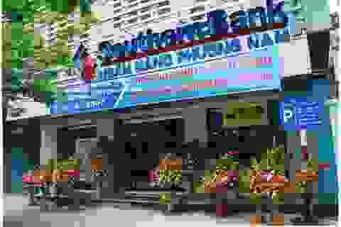 Đằng sau khoản phải thu hơn 15.000 tỷ đồng của Southern Bank