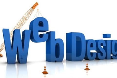 VCCorp tuyển gấp web designer