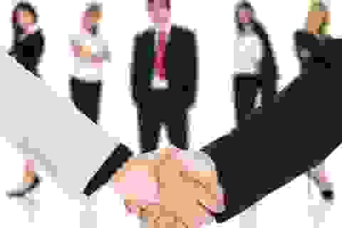 VCCorp tuyển chuyên viên truyền thông nội bộ và nhân sự