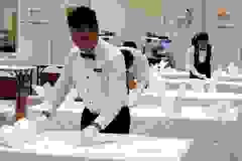 Hội nhập kinh tế Asean: Đừng quên chất lượng nguồn nhân lực