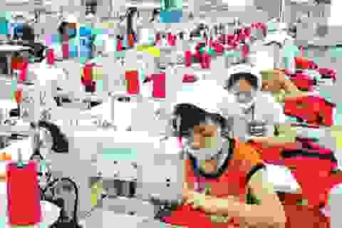 Việt Nam: Phụ nữ điều hành doanh nghiệp chiếm hơn 20%