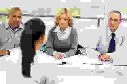 Phương pháp tiếp cận công việc khi mới ra trường