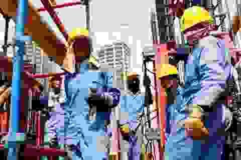 Trà Vinh: 9 doanh nghiệp bị phát hiện cho thuê lại lao động sai quy định