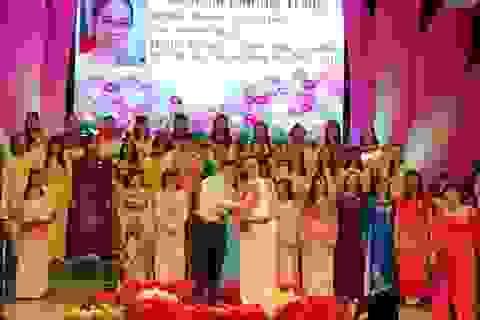 TPHCM: Tuyên dương hơn 270 giáo viên và học sinh điển hình