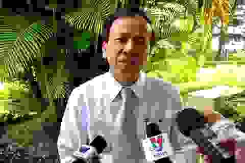 Năng lực cạnh tranh cấp tỉnh: Đà Nẵng sẽ cố gắng đứng ở nhóm đầu