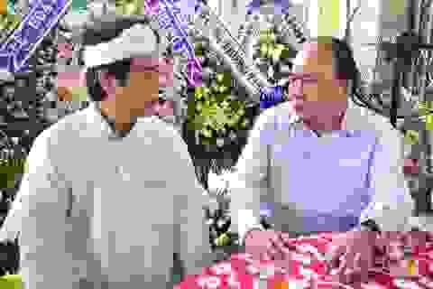 Phó Thủ tướng yêu cầu khởi tố vụ tai nạn làm 6 người tử vong