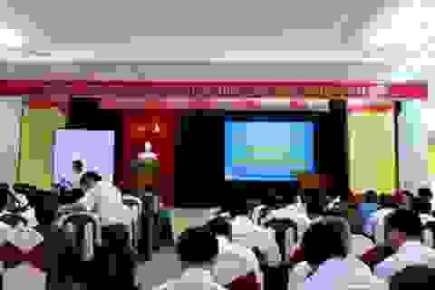 Quảng Nam có hơn 21 ngàn thí sinh dự thi THPT quốc gia