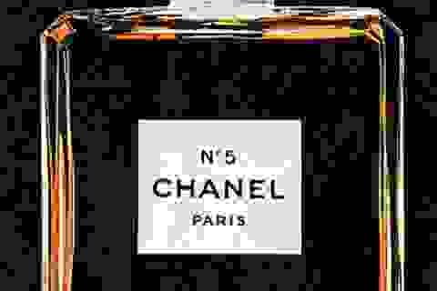 Nước hoa Chanel siêu đắt: hơn 87 triệu đồng/lọ