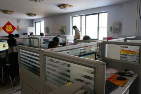 Nông dân Trung Quốc thành đại gia nhờ kinh doanh trực tuyến