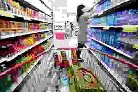 Masan sẽ khuynh đảo thị trường đồ uống