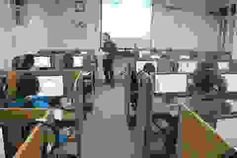 Thành thạo kỹ năng tin học văn phòng cùng MOSWC 2014!