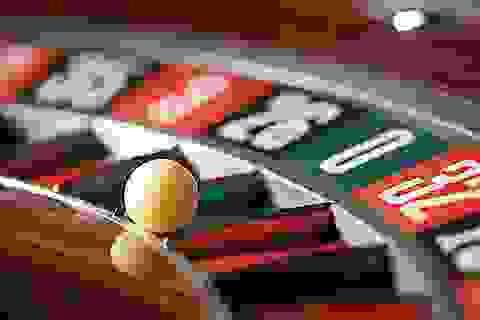 Casino lãi lớn: Niềm tin và đòi hỏi của đại gia