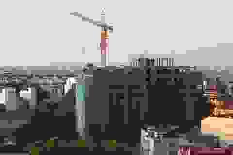 Bất động sản Việt Nam: Giao dịch đang trở lại, dù còn khó khăn