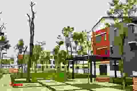 Cơ hội cuối cùng sở hữu Gamuda Gardens với ưu đãi lớn