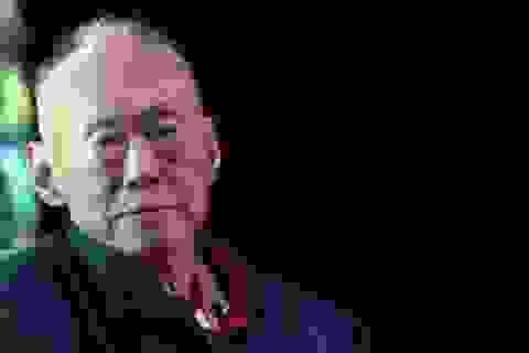 Sức khỏe của cựu Thủ tướng Singapore Lý Quang Diệu xấu đi