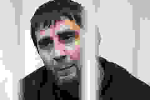 Xác định kẻ trực tiếp bắn ông Nemtsov