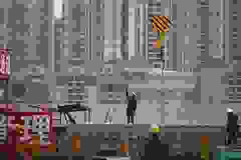 Lý giải sự chững lại của kinh tế Trung Quốc