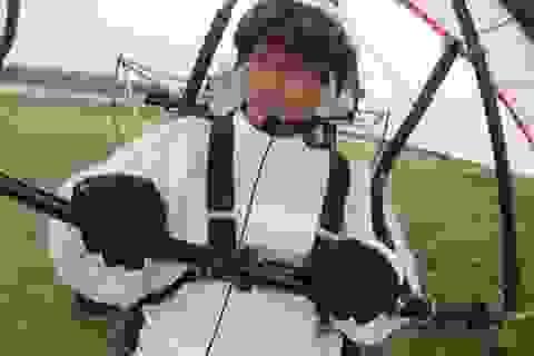 """5 giả thuyết """"kỳ cục nhất"""" quanh sự vắng mặt của ông Putin"""