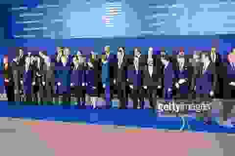 """Đối đầu với Nga: EU sẽ bị """"con ngựa thành Troy"""" phá tan đàn xẻ nghé"""