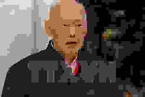 Tầm nhìn và khả năng lãnh đạo kiệt xuất của ông Lý Quang Diệu