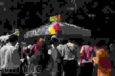 Việt Nam dự Ngày Quốc tế Pháp ngữ tại Argentina