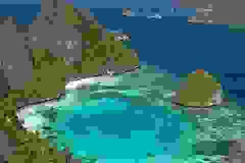Indonesia tiến hành xác minh và đặt tên cho 3.000 hòn đảo