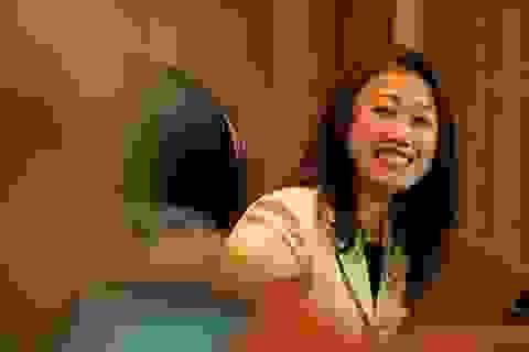 BBC: Một phụ nữ gốc Việt được bầu vào Thượng viện bang California