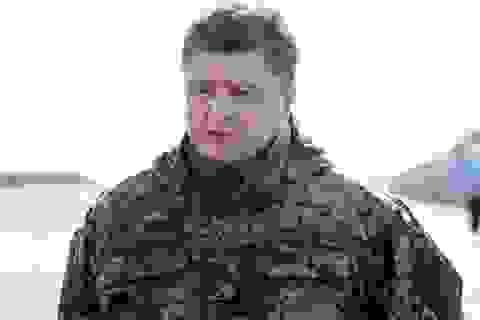 3 kịch bản cho Ukraine