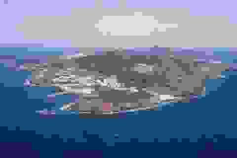 Nhật Bản trưng cầu dân ý đưa quân tới biển Hoa Đông